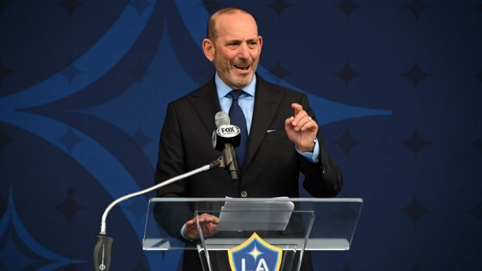 Would MLS Expansion to Las Vegas Boost US Betting Interest?