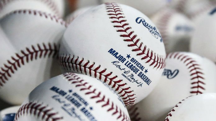 Daily MLB Picks: MLB Betting Lines You Should Bet Today