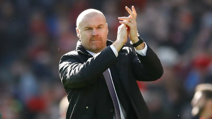 Sean Dyche Gains Momentum in Next Newcastle Manager Betting