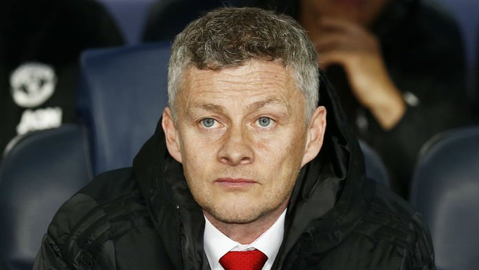 The Odds Are Stacked against Ole Gunnar Solskjaer at Man Utd