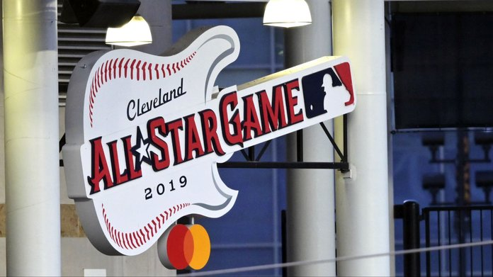 MLB All-Star Game 2019 Betting Picks, Predictions & Preview