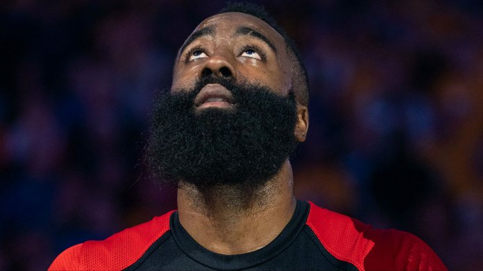 7 NBA Prop Bets for 2020 You Should Already Be Jumping On