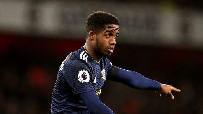 Spurs Still Leading Ryan Sessegnon Odds Despite New Interest