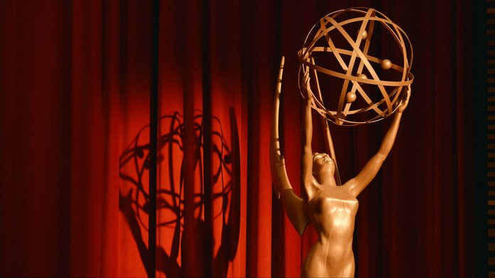 Game of Thrones, Veep Lead Emmy Award 2019 Nomination Odds
