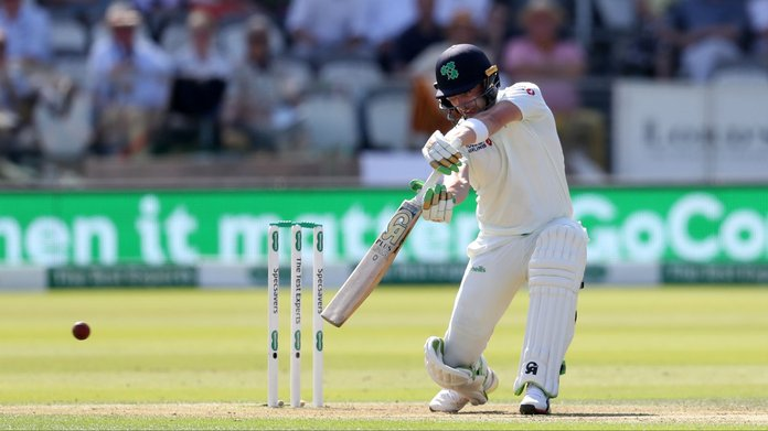Ireland Trigger Massive Odds Swing As England Are Rumbled