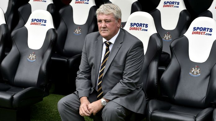 Why Newcastle Must Hit The Ground Running Under Steve Bruce