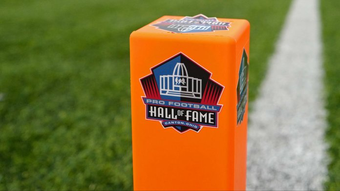 NFL Hall Of Fame Game Betting Tips & Guide: Broncos-Falcons