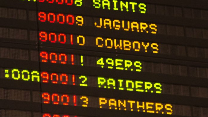 How Penn National Deals Impact Sports Bettors in 16 States