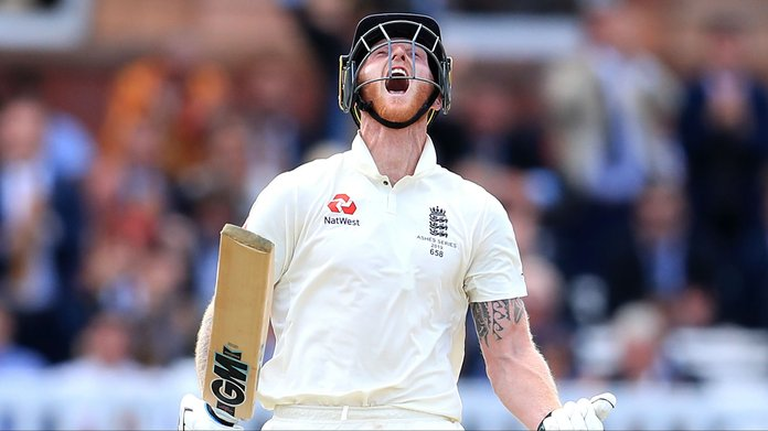 England's Ashes Odds Prove How Volatile Test Cricket Can Be