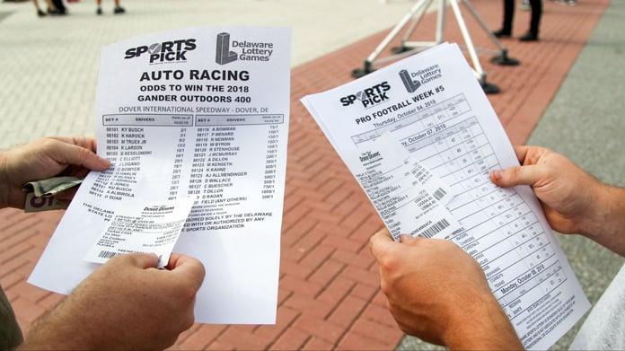 Auburn-Oregon Spurs Football Excitement, NASCAR Gaming Plans
