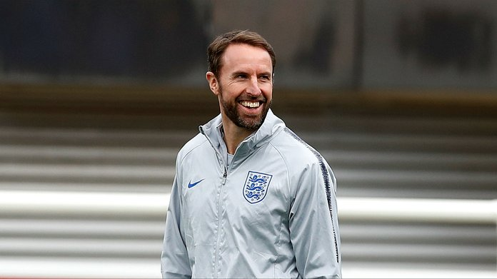 England's Euro 2020 Odds Boosted By Wembley Scheduling