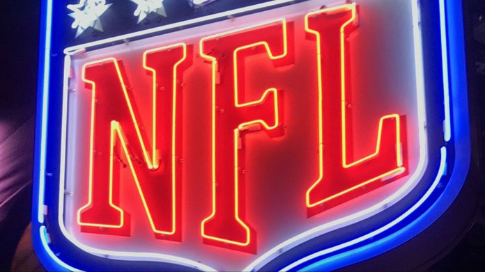 NFL Live Betting Blog, Odds & Trends Week 12
