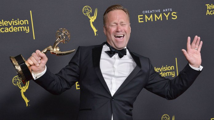 DraftKings Sportsbook Offering Emmys Betting in New Jersey