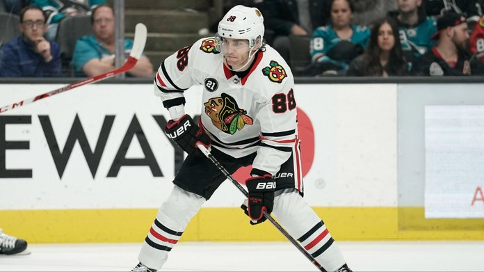 7 Great NHL Prop Bets for 2019-20 Season You Should Back