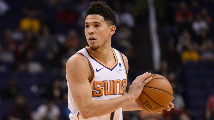 Phoenix Suns Odds, Betting Guide & Picks for 2019-20