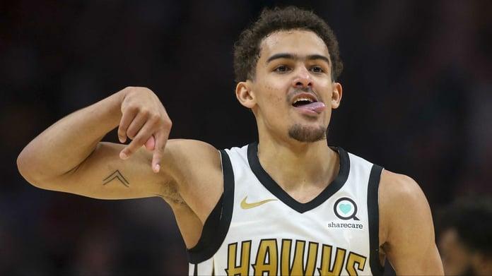 Atlanta Hawks Odds, Betting Guide & Picks for 2019-20