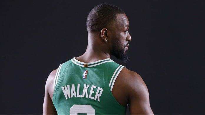 Boston Celtics Odds, Betting Guide & Picks for 2019-20