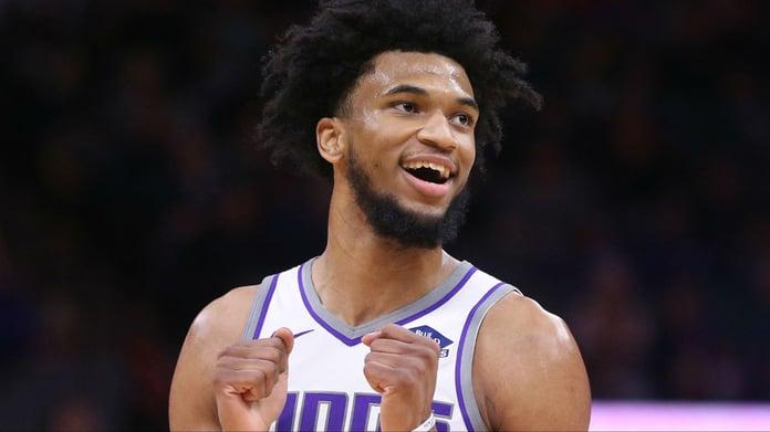 Sacramento Kings Odds, Betting Guide & Picks for 2019-20