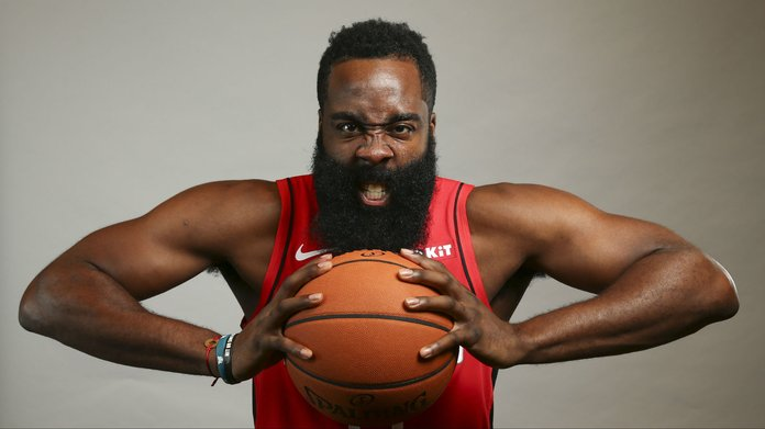 Houston Rockets Odds, Betting Guide & Picks for 2019-20