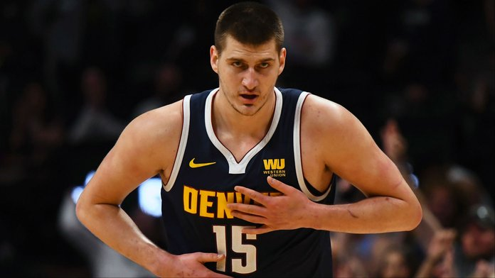 Denver Nuggets Odds, Betting Guide & Picks for 2019-20