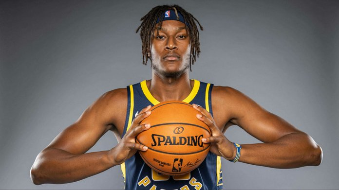 Indiana Pacers Odds, Betting Guide & Picks for 2019-20