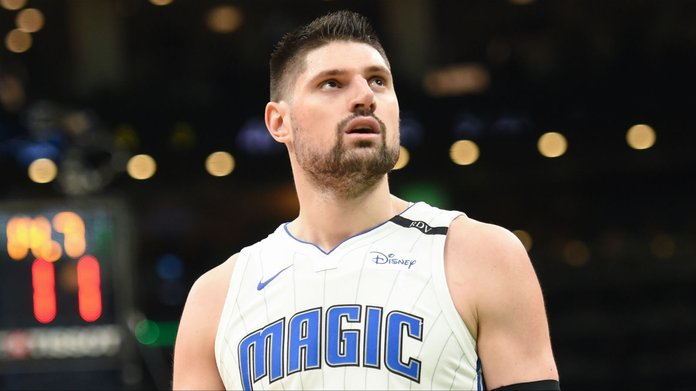Orlando Magic Odds, Betting Guide & Picks for 2019-20