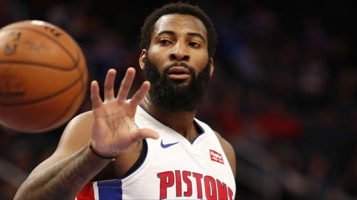 Detroit Pistons Odds, Betting Guide & Picks for 2019-20