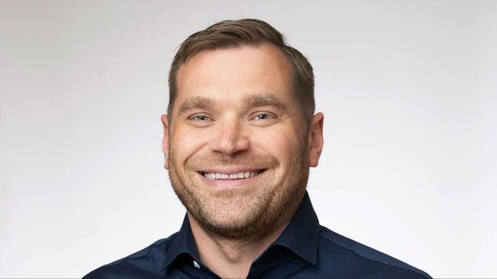 DraftKings Founder Matt Kalish Q&A On MLB Playoff Bet, PA