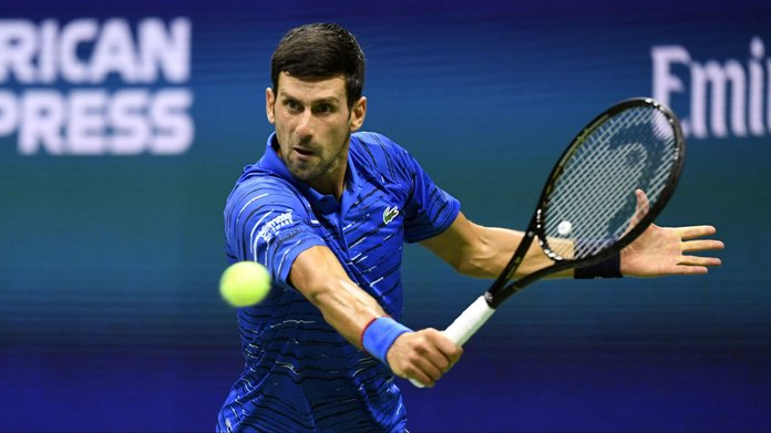 Rolex Shanghai Masters Odds & Players To Consider Backing