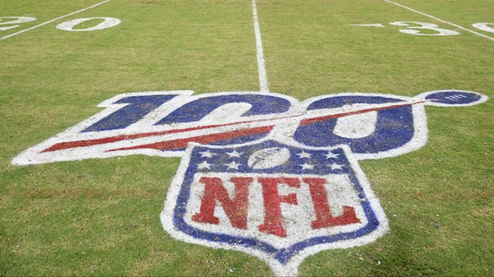 NFL Finally Embracing Analytics – Like Those Who Bet On It