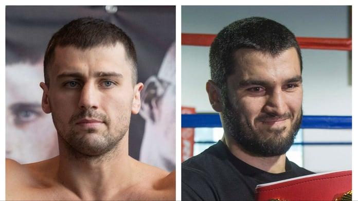 Oleksandr Gvozdyk vs Artur Beterbiev Odds, Tips & Picks