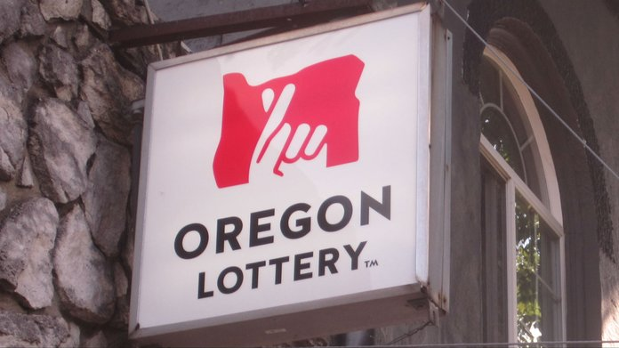 Oregon Mobile Sports Betting Limited By Lone Lottery Option