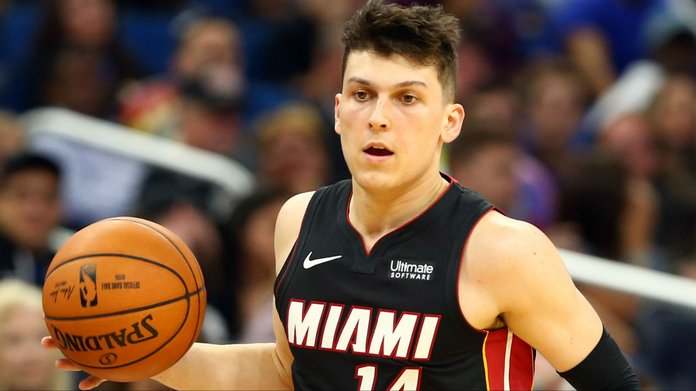 4 NBA Rookie of Year Darkhorses to Back With Williamson Out