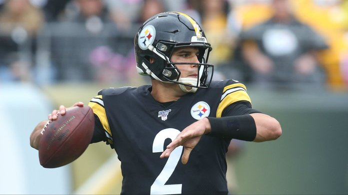 5 Dolphins-Steelers Prop Bets & Betting Lines To Back On MNF