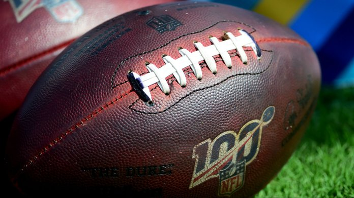 NFL & College Football Betting Strategy