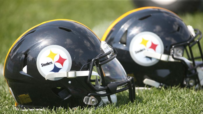 Steelers and FanDuel Agree on Newest NFL-DFS Partnership