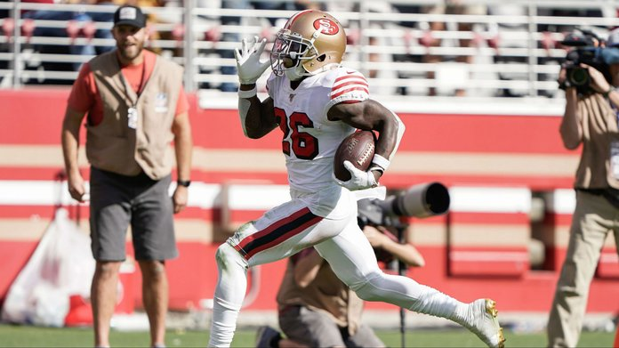 5 49ers-Cardinals Prop Bets & Betting Lines to Back on TNF
