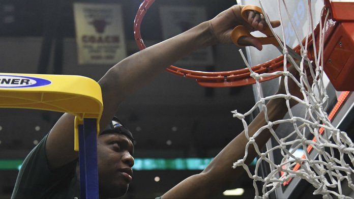 Big Ten Basketball Betting Guide: Who Challenges Spartans?