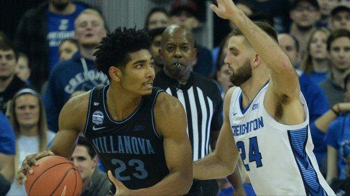 2 Surprising Big East Tournament Bets You Should Be Backing