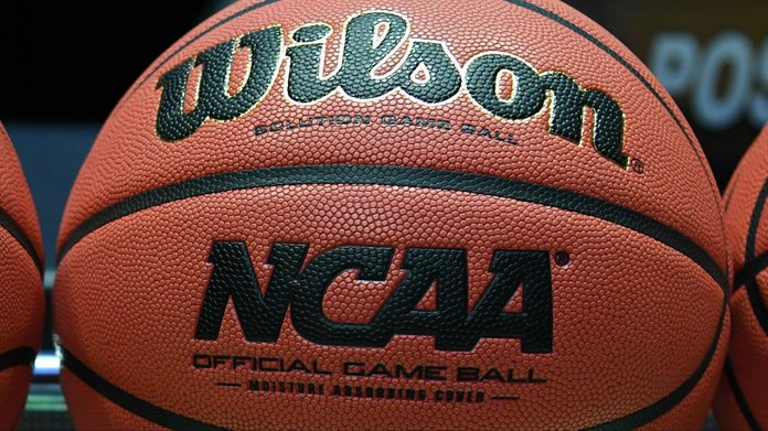 Your Ultimate College Hoops Betting Guide, Odds & Rankings
