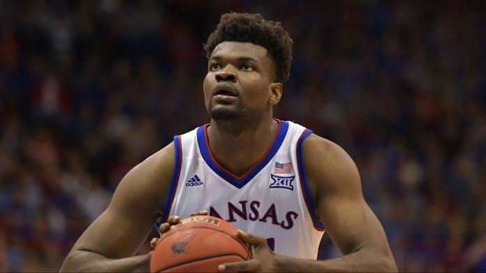 Big 12 Basketball Betting Guide: Is Kansas Still League King?