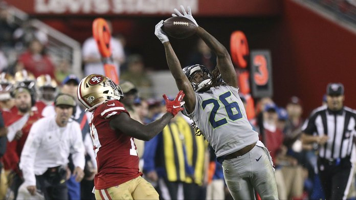 What Can Bettors and Oddsmakers Learn From Seahawks-49ers?