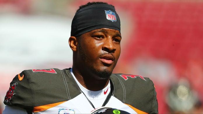 NFL Week 11 DFS Picks: Why Jameis Winston is Great Value