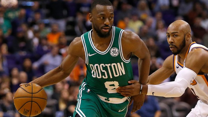 Follow Celtics-Clippers Action Here On Nate Duncan's NBACast