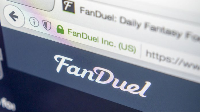 FanDuel DFS Goes Live in Iowa, Giving DraftKings Competition