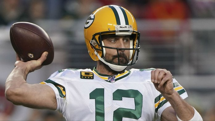 NFL Week 13 DFS Picks: Aaron Rodgers Will Revive His Value