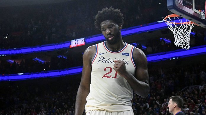 Follow Jazz-Sixers Play Live Monday on Nate Duncan's NBACast
