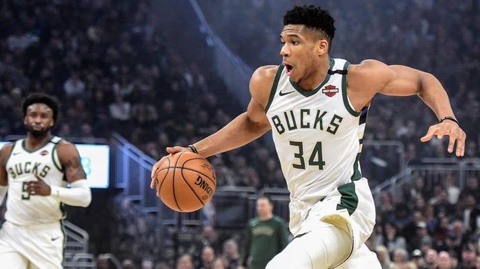 2020 NBA MVP, Rookie of the Year Expert Picks, Best Odds