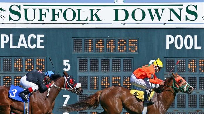 FanDuel to Offer Massachusetts Mobile Bets on Horse Racing