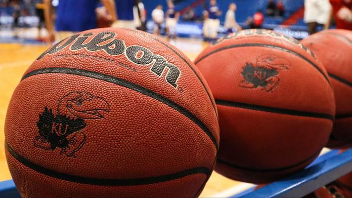 NCAAB Prop Bets